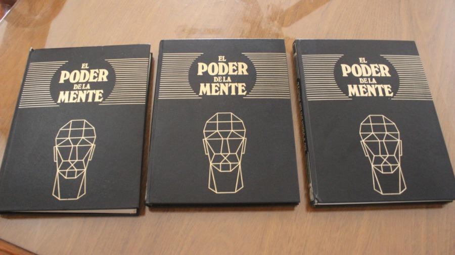 el-poder-de-la-mente-ediciones-nueva-lente-3-tomos-487811-MLA20634688146_032016-F