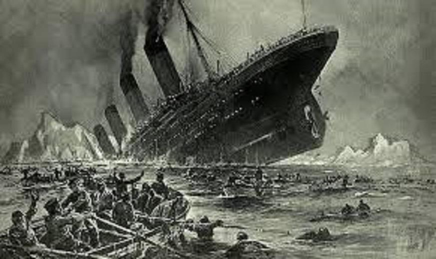 naufragio barco.jpg