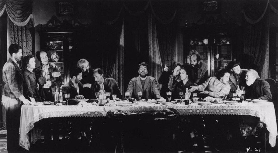 cena buñuel.jpg